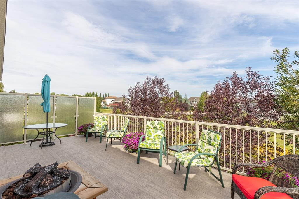 Listing A1143431 - Large Photo # 38