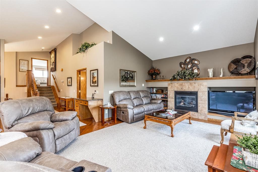 Listing A1143431 - Large Photo # 14