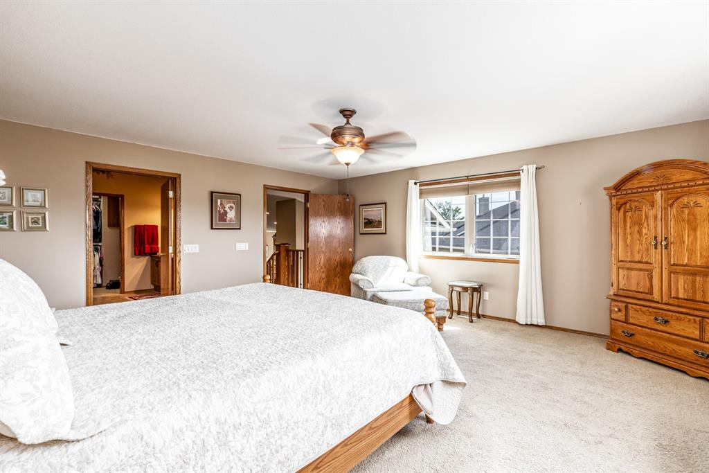 Listing A1143431 - Large Photo # 20