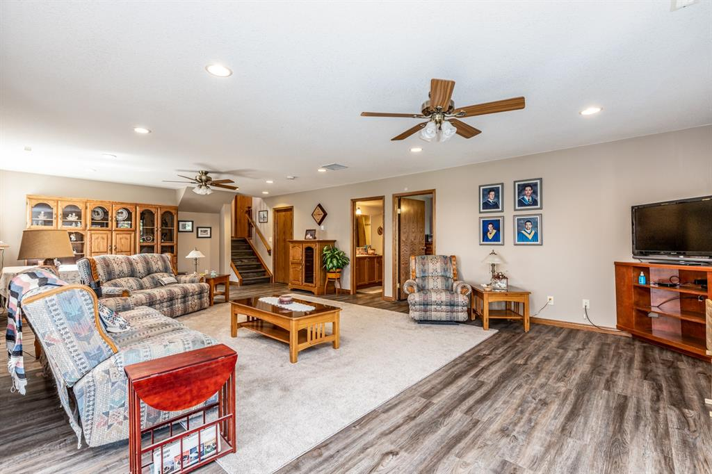Listing A1143431 - Large Photo # 28