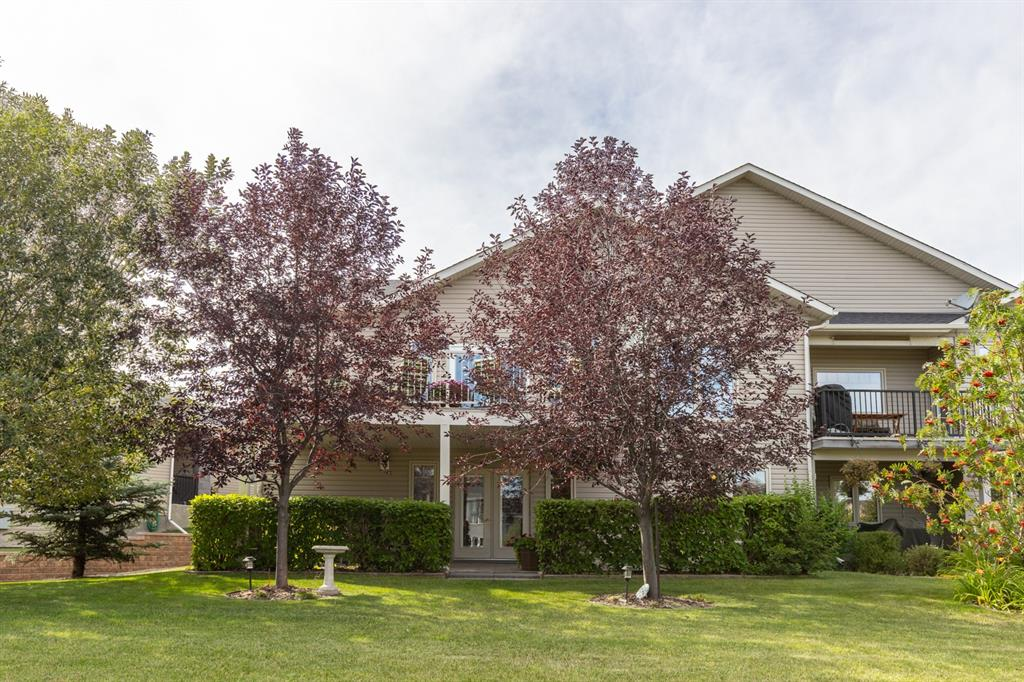 Listing A1143431 - Large Photo # 41