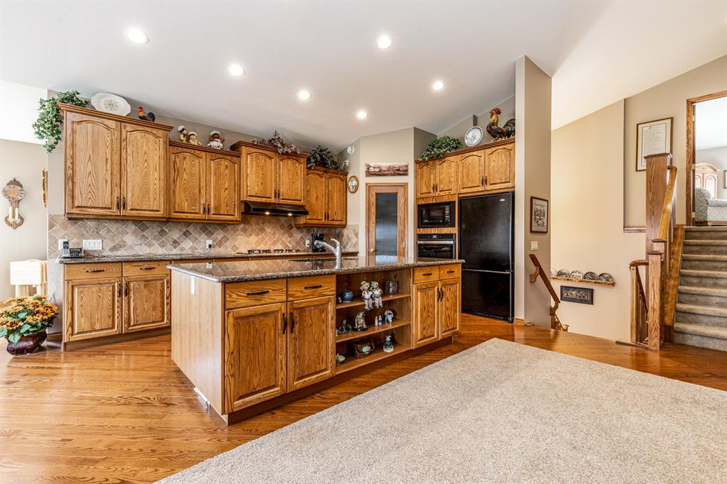 Listing A1143431 - Large Photo # 9