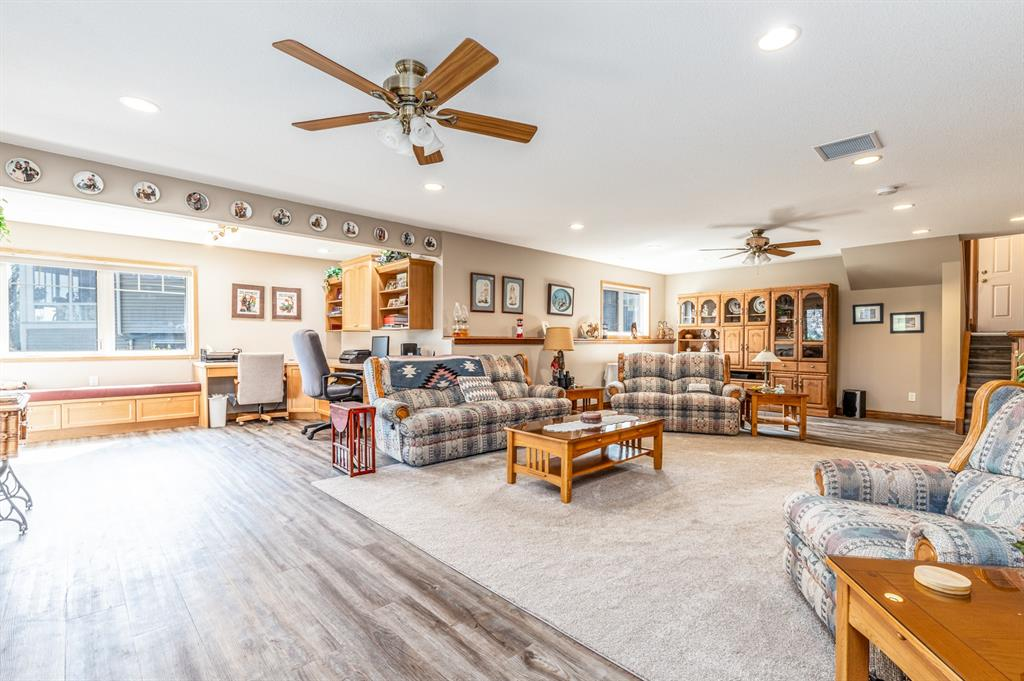 Listing A1143431 - Large Photo # 27