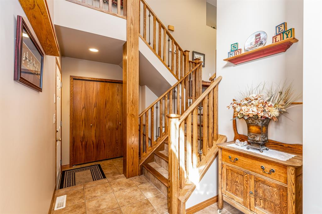 Listing A1143431 - Large Photo # 24