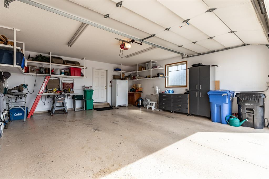 Listing A1143431 - Large Photo # 33