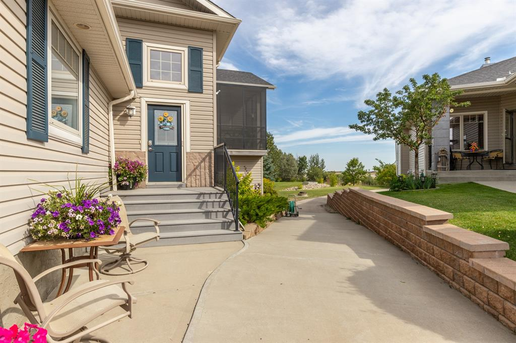 Listing A1143431 - Large Photo # 2