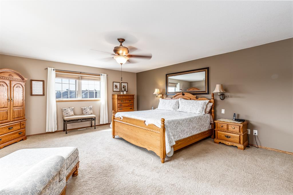 Listing A1143431 - Large Photo # 19