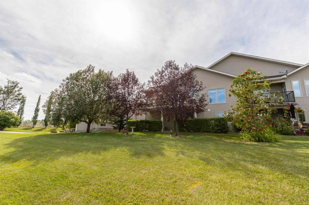 Listing A1143431 - Large Photo # 40