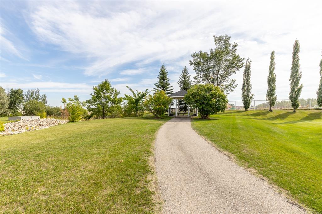 Listing A1143431 - Large Photo # 42