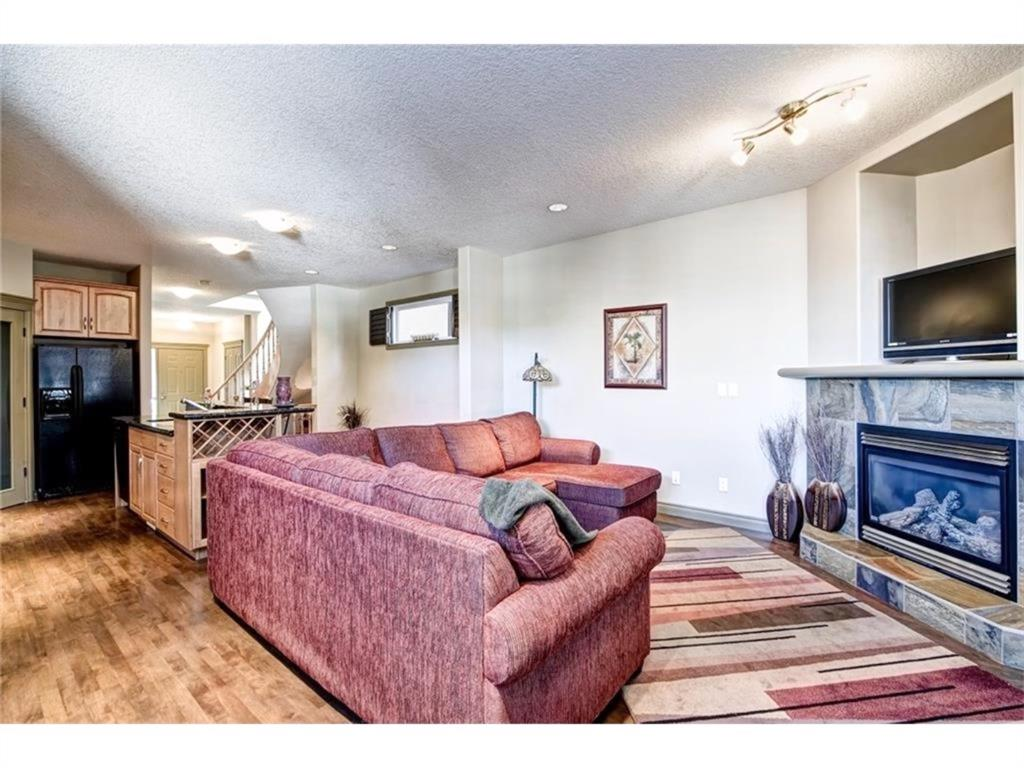 Listing A1143937 - Large Photo # 14
