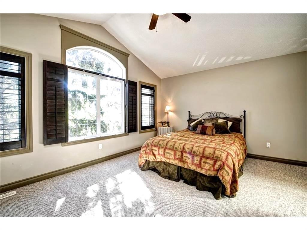 Listing A1143937 - Large Photo # 20