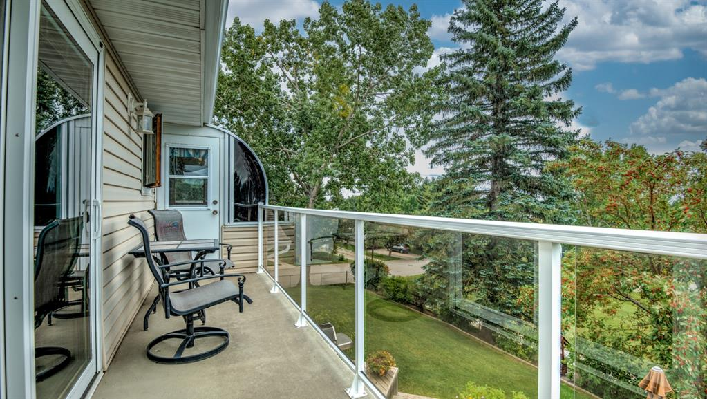 Listing A1143943 - Large Photo # 25