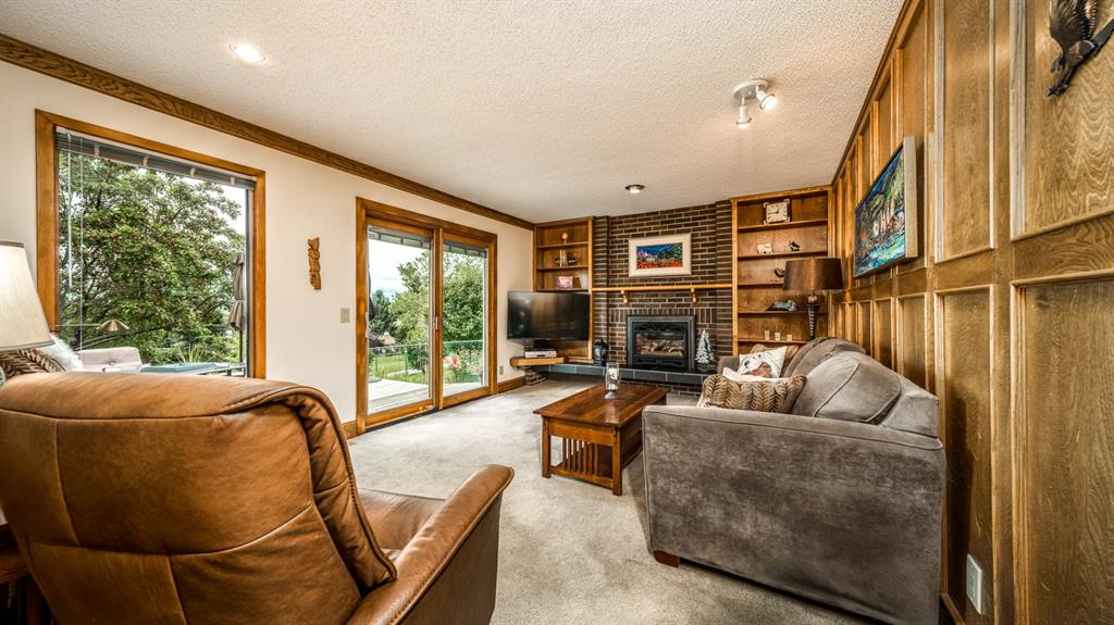 Listing A1143943 - Large Photo # 18