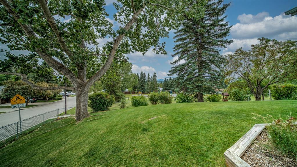 Listing A1143943 - Large Photo # 45