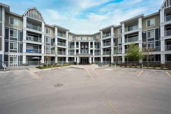 130 Auburn Meadows View SE, Calgary