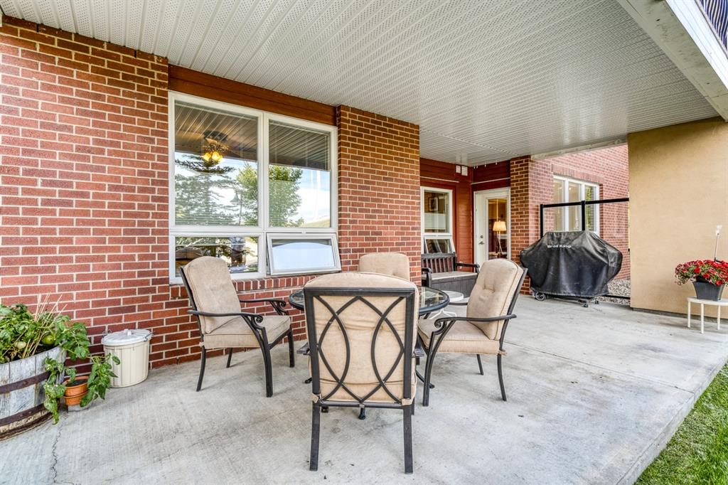 Listing A1144283 - Large Photo # 30