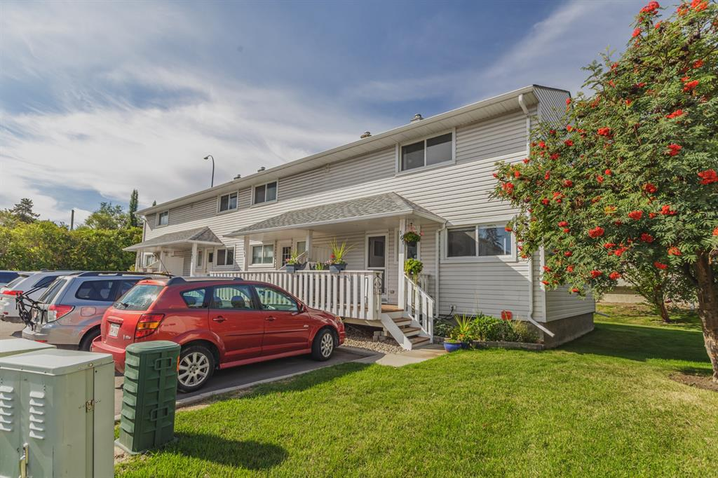 Listing A1144322 - Large Photo # 29
