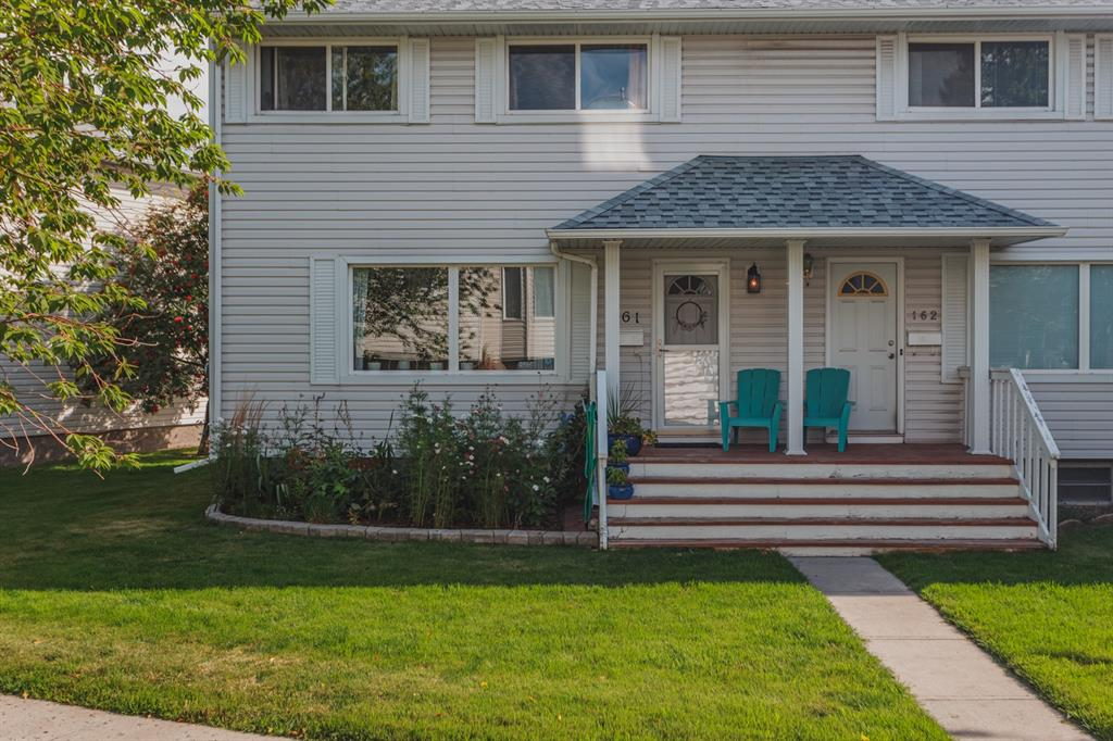 Listing A1144322 - Large Photo # 2