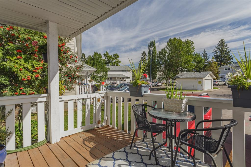 Listing A1144322 - Large Photo # 26