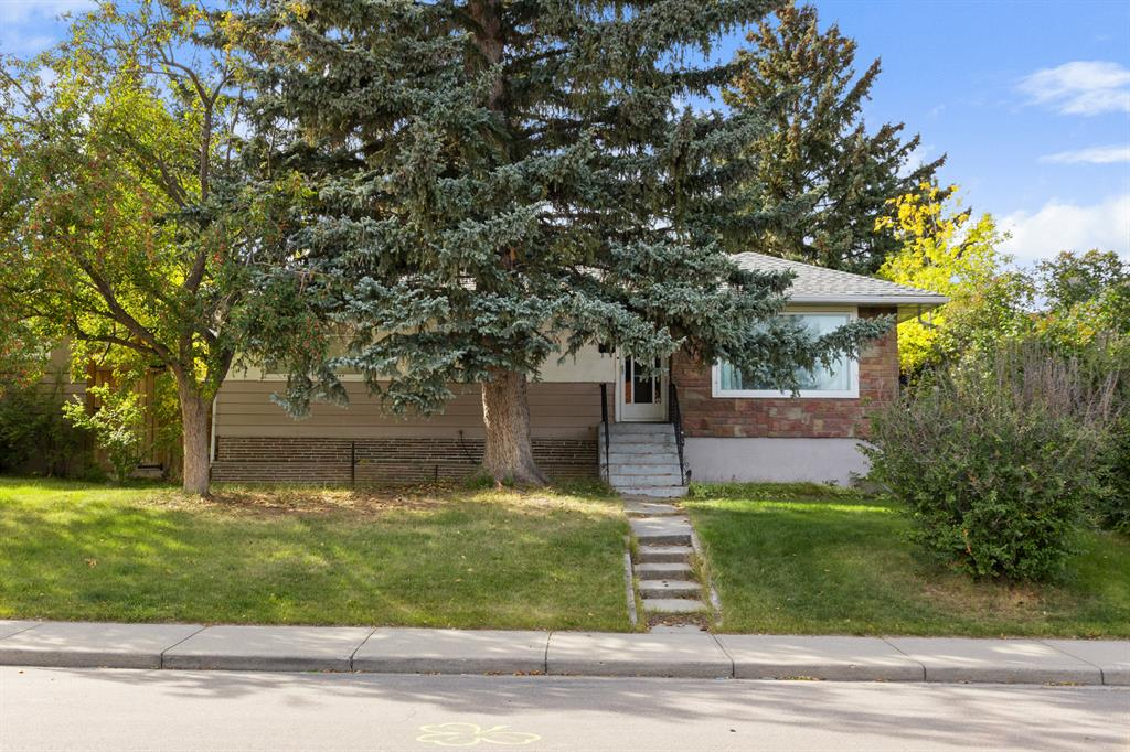 Listing A1144364 - Large Photo # 12