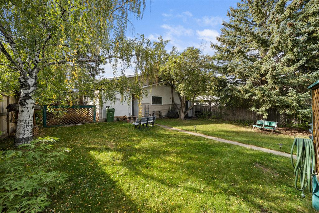 Listing A1144364 - Large Photo # 19