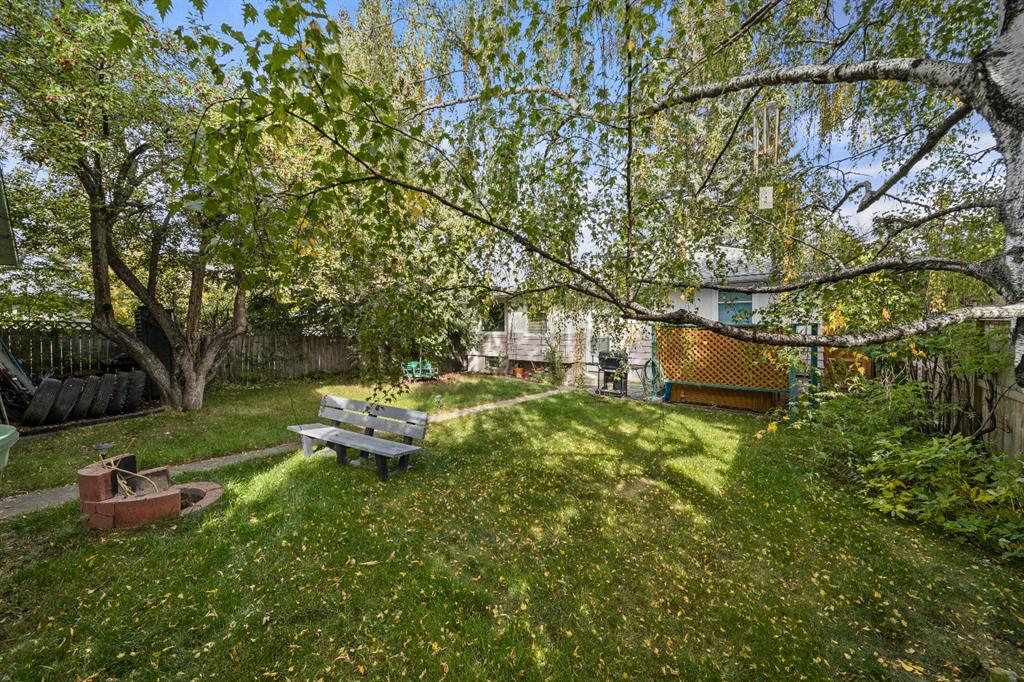 Listing A1144364 - Large Photo # 10