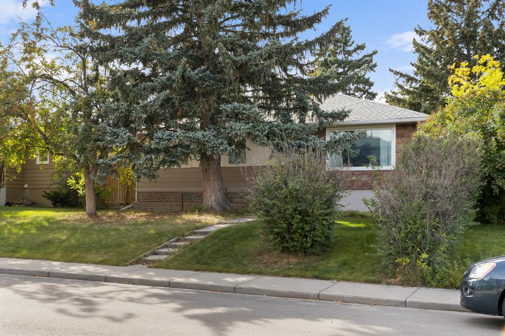 Listing A1144364 - Large Photo # 21