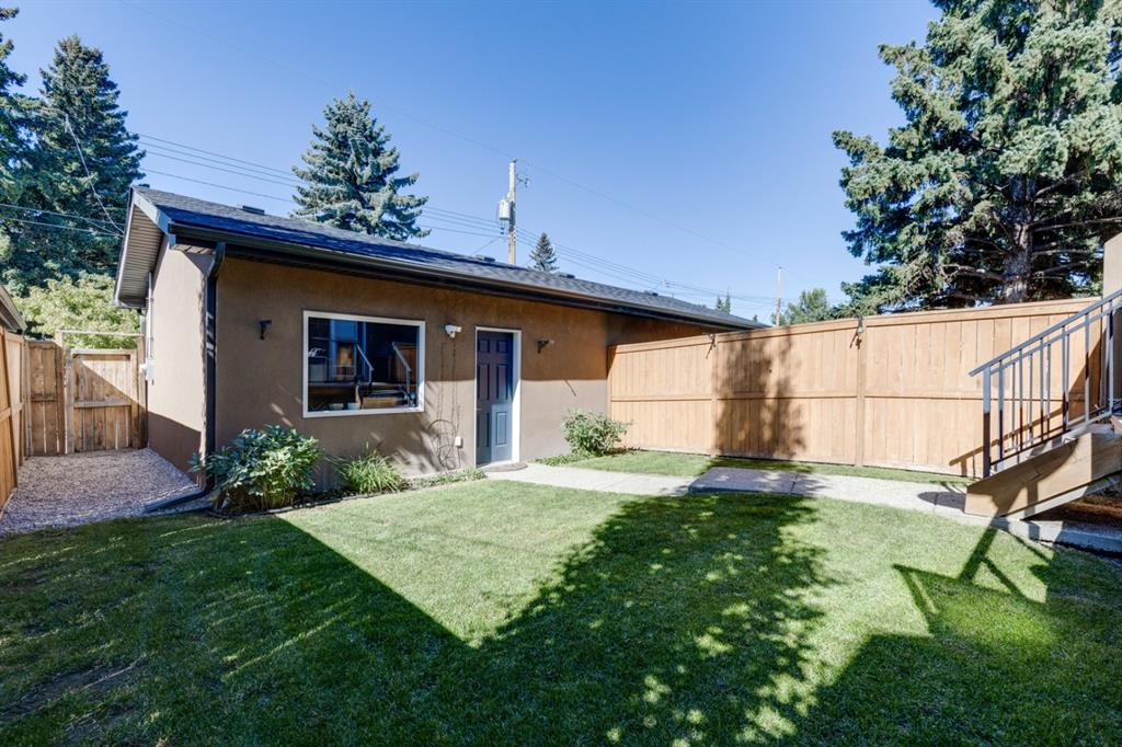 Listing A1144405 - Large Photo # 41