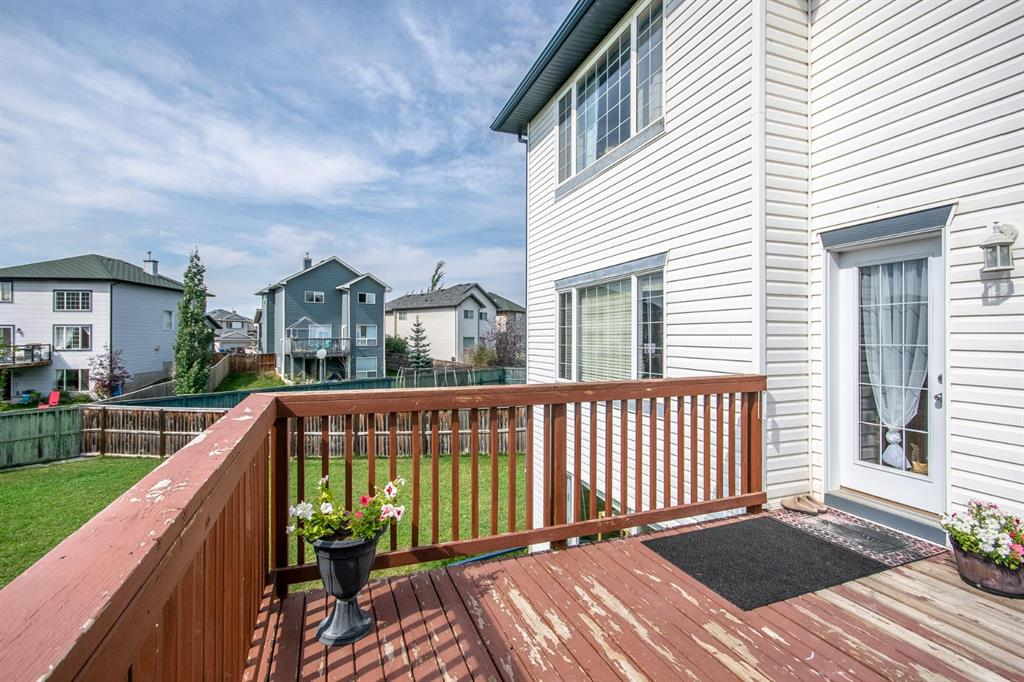 Listing A1144466 - Large Photo # 16