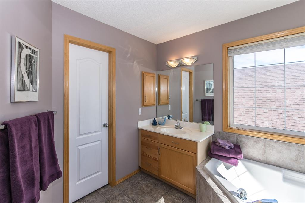 Listing A1144466 - Large Photo # 31