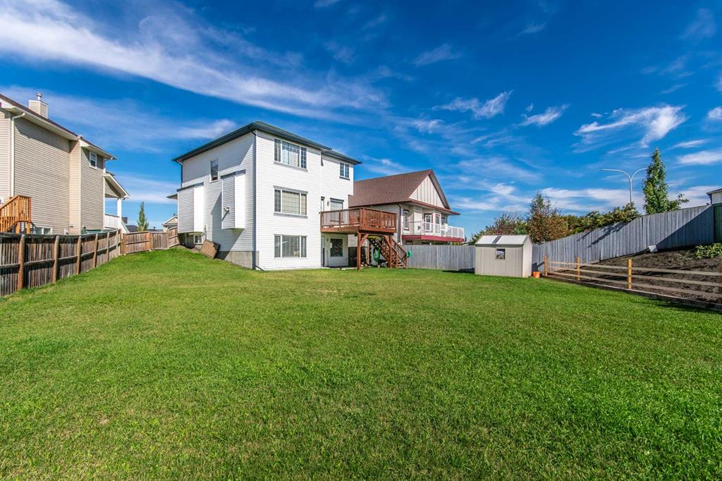Listing A1144466 - Large Photo # 18