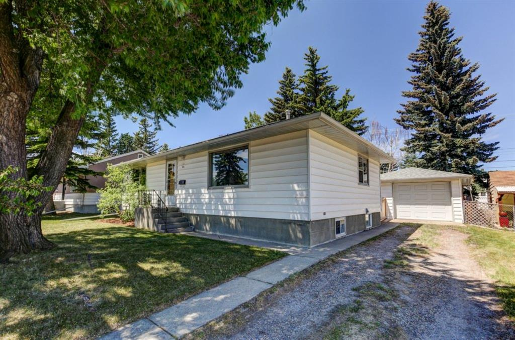 Listing A1144575 - Large Photo # 3