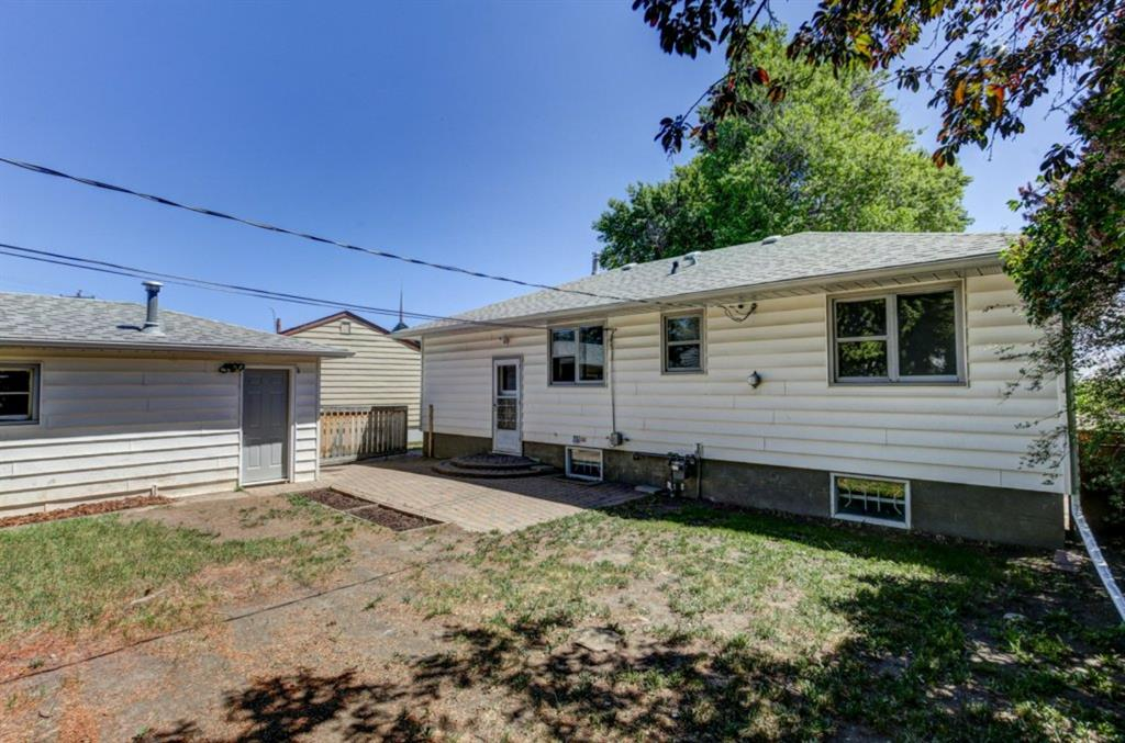 Listing A1144575 - Large Photo # 30