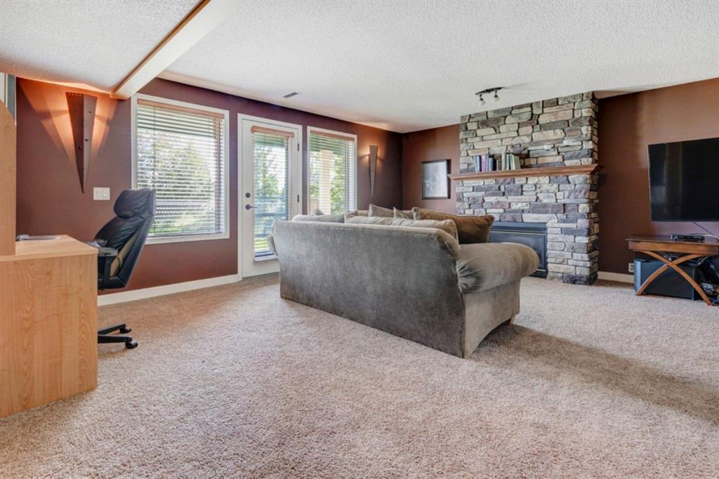 Listing A1144577 - Large Photo # 18