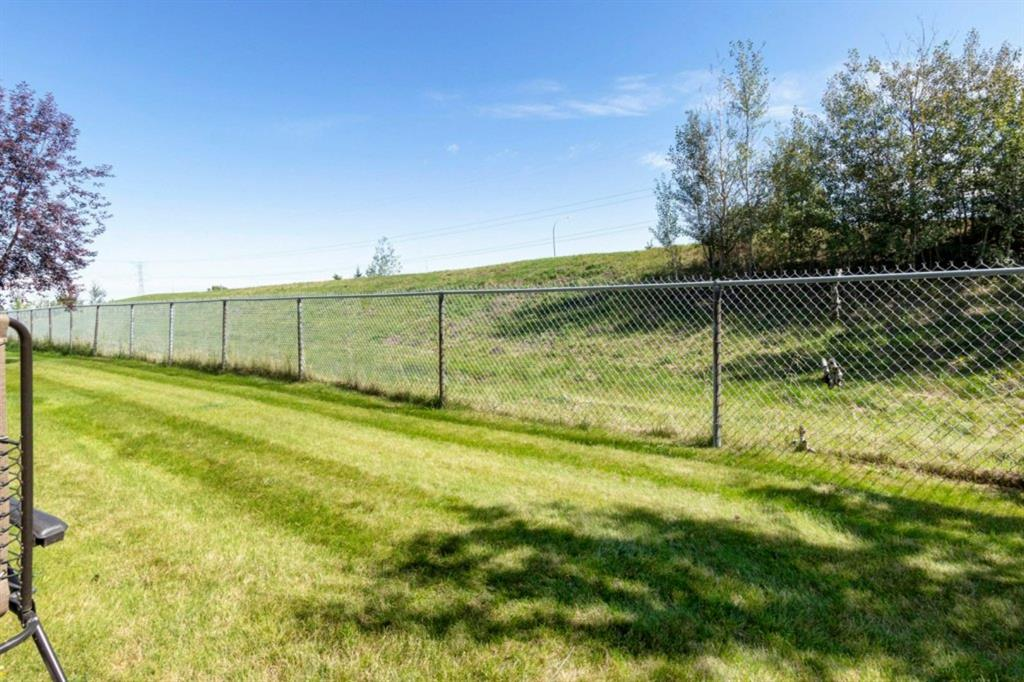 Listing A1144577 - Large Photo # 29