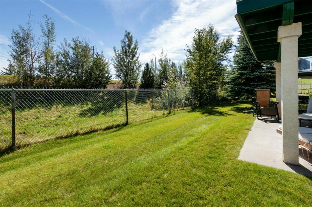 Listing A1144577 - Large Photo # 28