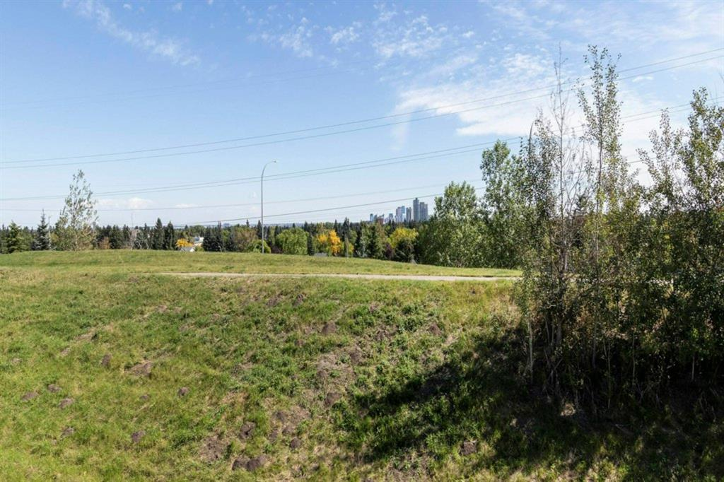 Listing A1144577 - Large Photo # 25