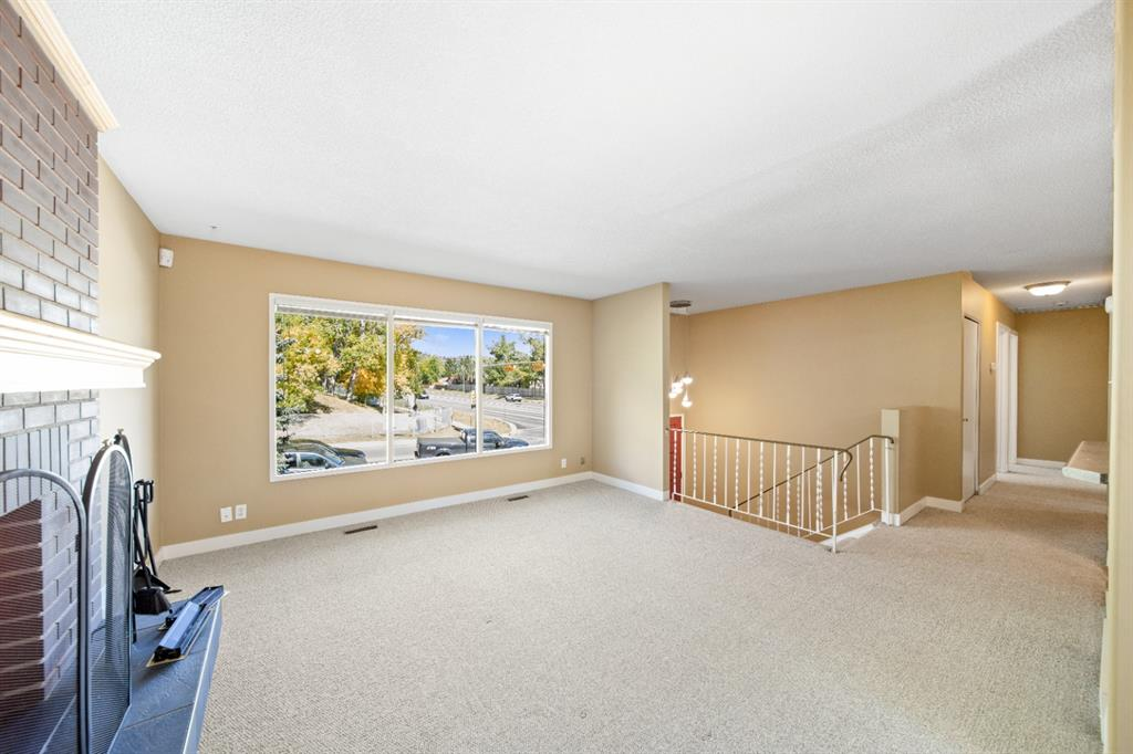 Listing A1144585 - Large Photo # 13