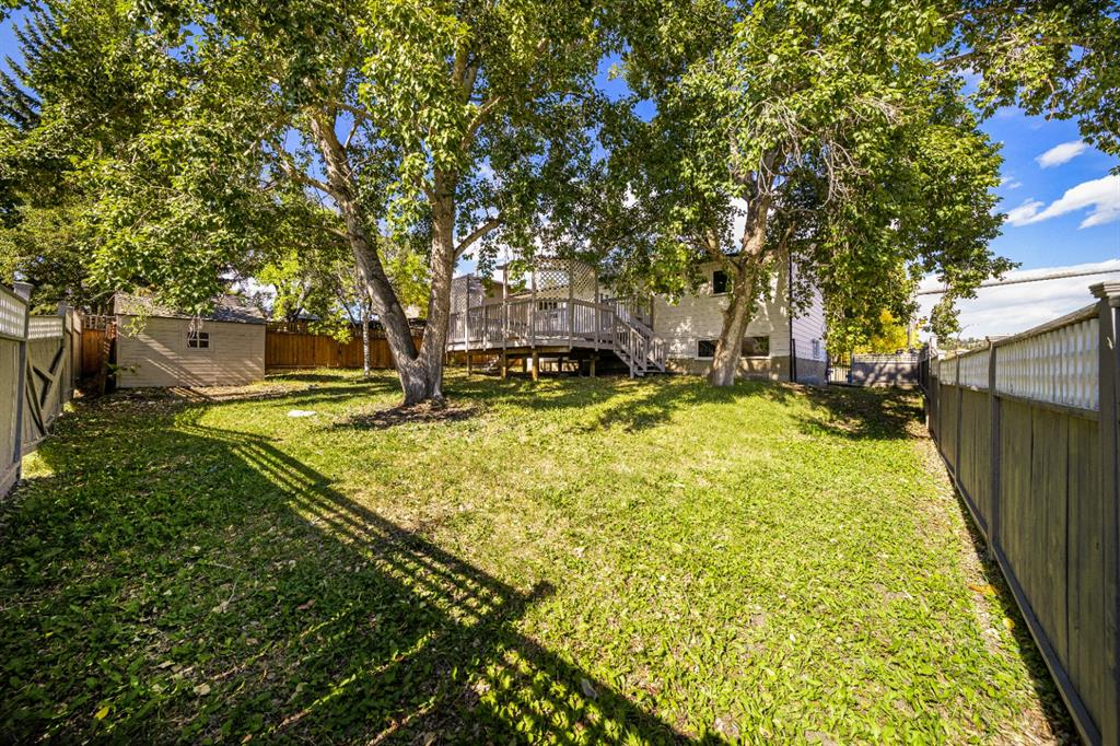Listing A1144585 - Large Photo # 4