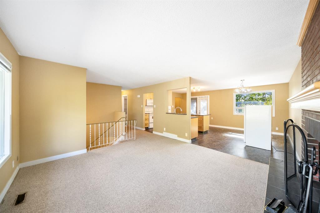 Listing A1144585 - Large Photo # 10