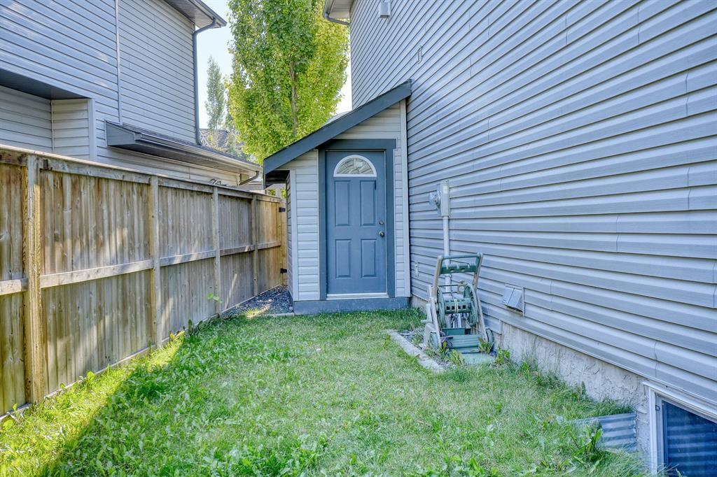 Listing A1144624 - Large Photo # 49