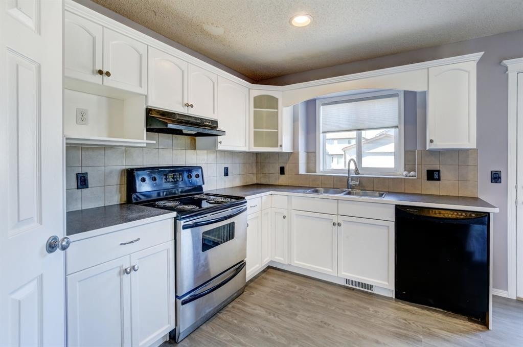 Listing A1144653 - Large Photo # 14