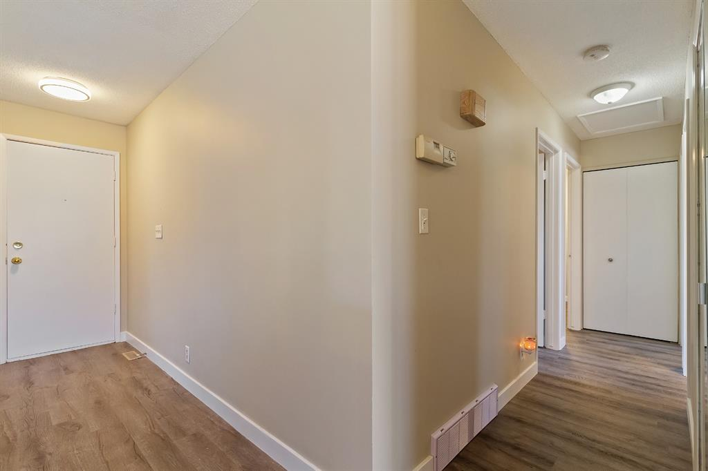 Listing A1144733 - Large Photo # 9