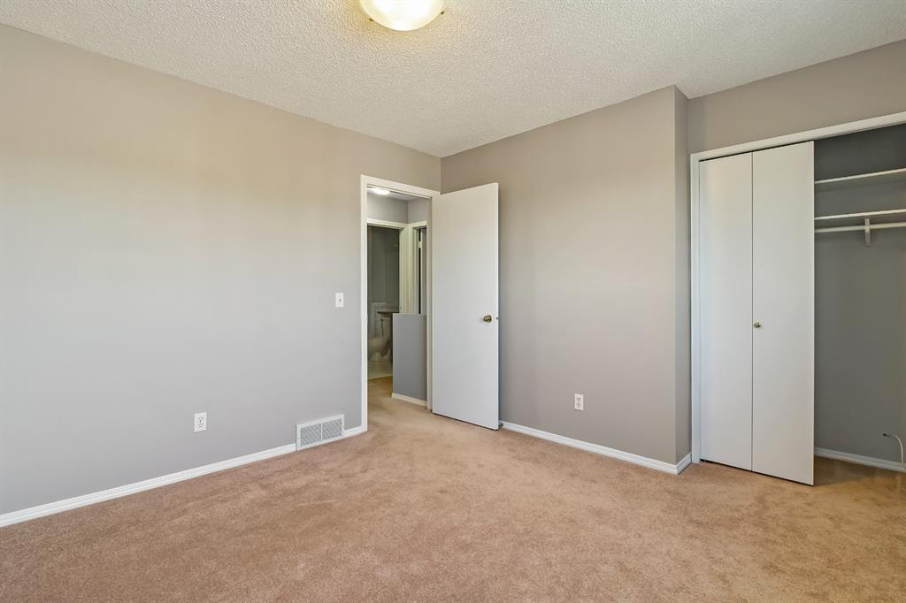 Listing A1144766 - Large Photo # 18