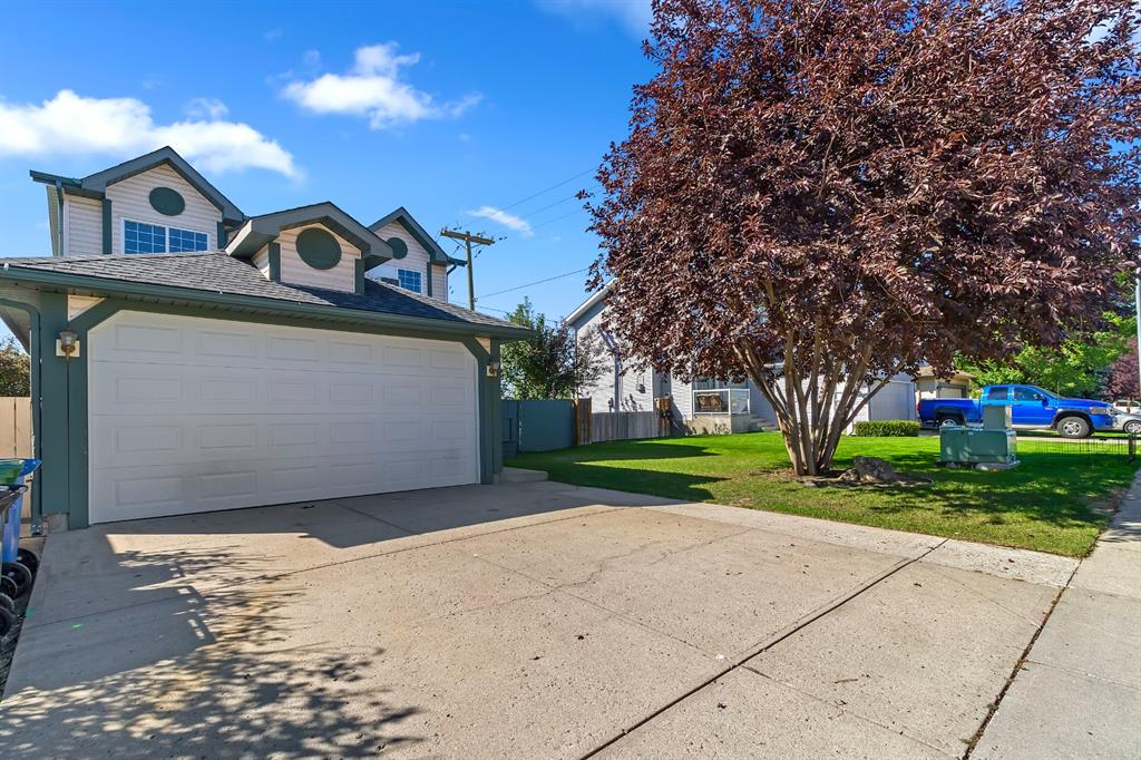 Listing A1144766 - Large Photo # 2