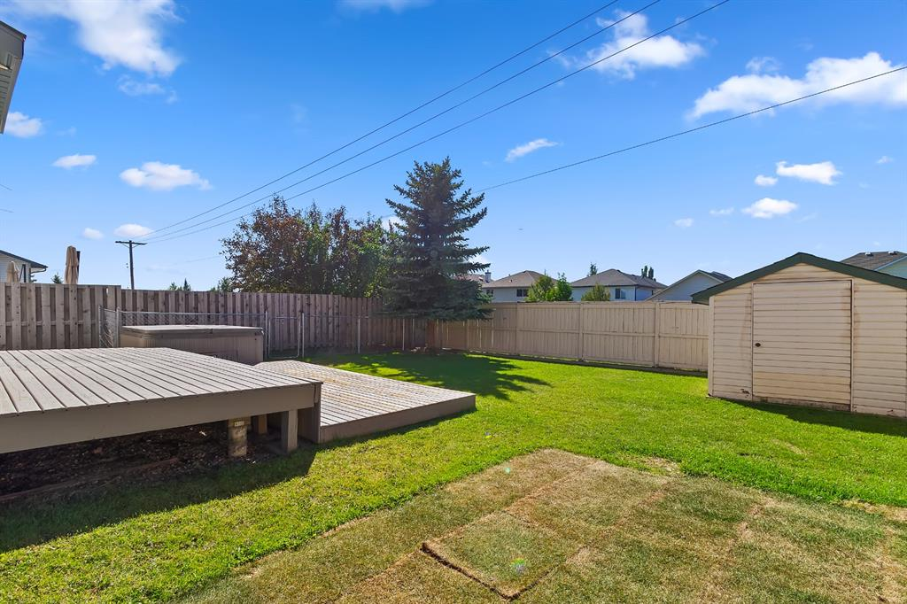Listing A1144766 - Large Photo # 35