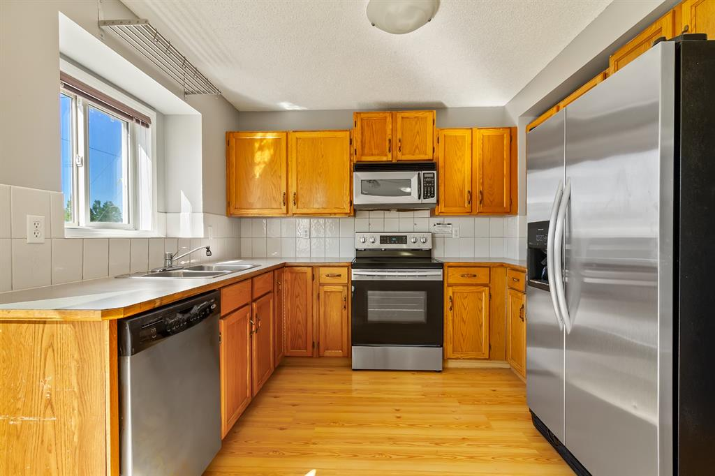 Listing A1144766 - Large Photo # 9