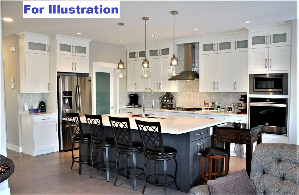 Listing A1144975 - Large Photo # 14
