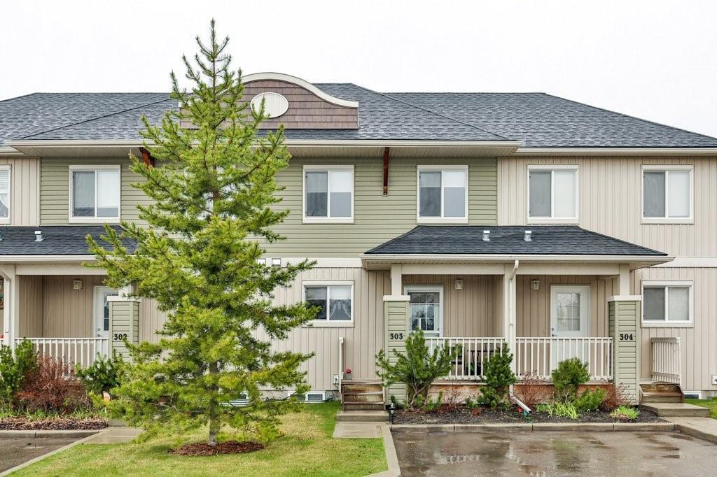 Listing A1145046 - Large Photo # 1