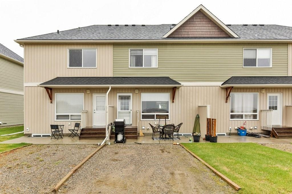 Listing A1145046 - Large Photo # 31